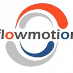 FlowmotionLogo(WEB)_Large